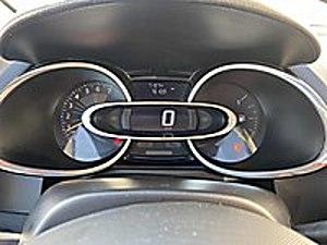 PEHLİVAN OTOMOTİVDEN-HATASIZ- 71.000 KM 1.2 16V TOUCH Renault Clio 1.2 Touch