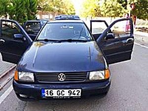 1.6 MOTOR POLO SEDAN 4 KAPI SIRALI SISTEM LPG LI Volkswagen Polo 1.6 Comfortline Classic