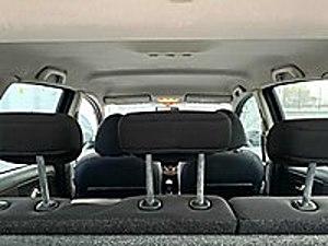 HATASIZ-BOYASIZ-HASAR KAYITSIZ NİSSAN NOTE TEKNA 1.5 DCİ Nissan Note 1.5 dCi Tekna