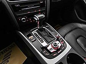 DS CAR DAN 2015 MODEL AUDİ A-5 SPORTBACK 2.0TDI Audi A5 A5 Sportback 2.0 TDI