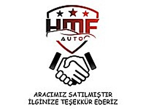 HMF AUTO DAN HASAR KAYITSIZ TERTEMİZ VECTRA Opel Vectra 1.6 Comfort