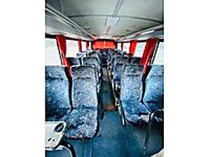 METSAN OTOMOTİV 2008 MODEL ISUZU ROYBUS C Isuzu Roybus Roybus C