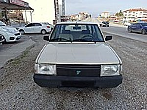 1994 Ful Orijinal Kartal Tofaş Kartal Kartal 5 Vites