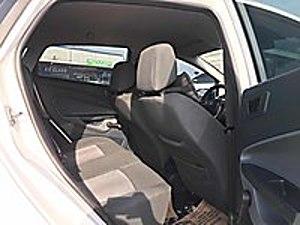JET KUZENLERDEN 2011 BENZİN TÜP Ford Fiesta 1.25 Trend
