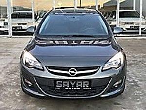 SIFIR KİLOMETRE-OTOMATİK-2020 ASTRA 1.4 T EDİTİON PLUS 140 HP Opel Astra 1.4 T Edition Plus