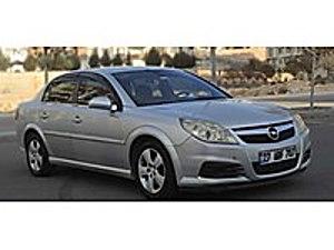 gören autodan opel vectra C Opel Vectra 1.6 Comfort