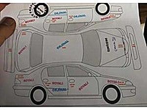 BEYAZ MELEK SATIŞTA ÇOK TEMİZ BAKIMLI 96 MODEL 16 VALF Opel Vectra 2.0 GLS