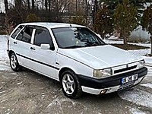 95 FİAT TİPO 1.6 SX LPGLİ 2022 MUAYENELİ MASRAFSIZ Fiat Tipo 1.6 SX