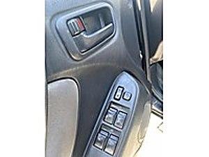 FALCON MOTORSDAN ORJİNAL TOYOTA RAV4 Toyota RAV4 2.0