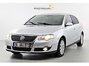 2011 WOLKSWAGEN PASSAT   DOUBLE TEYP Volkswagen Passat 1.4 TSI Comfortline