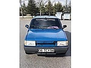 1994 Model Şahin Tertemiz Tofaş Şahin Şahin 5 vites