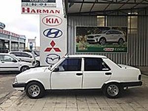 1997 MODEL 1600 MOTOR ŞAHİN LPG Lİ MUAYENELİ FULL BAKIMLI TEMİZ Tofaş Şahin S