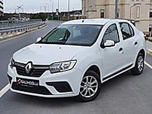 12.000 PEŞİN 2800TL TAKSİTLE RENAULT SYMBOL Renault Symbol 1.5 DCI Joy