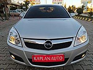 KAPLAN AUTO DAN TRAMERSİZ ORJİNAL 2006 1.6 OPEL VECTRA    Opel Vectra 1.6 Comfort