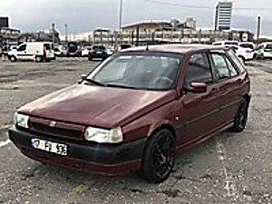 GEZEGENDEN TİPO VADE TAKAS OLUR Fiat Tipo 1.6 SX