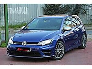 ENCAR DAN VW GOLF 2.0 TSI R 4MOTION STAGE 3  500HP Volkswagen Golf 2.0 TSI R 4Motion