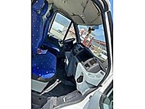Musabeyli oto dan 2011 pikap Ford Trucks Transit 330 S