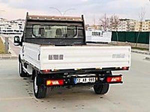 FORD TRANSİT 330 LUK KLIMALI KAMYONET Ford Trucks Transit 330 S