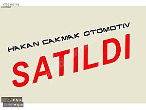 HAKAN ÇAKMAK OTOMOTİV DEN 1997 MODEL HATASIZ FORD TRANSİT FORD TRUCKS TRANSIT 190 P