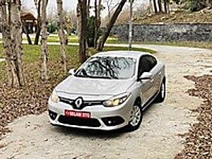 2014 RENAULT FLUENCE 1.5 DCI JOY 90 HP MANUEL 190.000 KM    Renault Fluence 1.5 dCi Joy