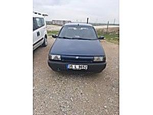 TIPO SX ie Fiat Tipo 1.6 SX
