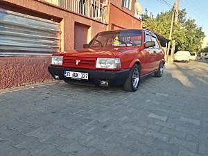 1994 TEMIZ TOFAŞ ŞAHIN