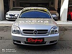 DOĞUŞ OTODAN KEFİLSİZ EVRAKSIZ 3 AY ERTELEMELİ KREDİ İMKANI Opel Vectra 1.6 Comfort