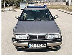 1995 Model Rover 820Ti Full Modeli Hatasız Rover 820 Ti