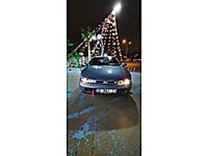 otomatik tertemiz 2000 brava Fiat Brava 1.6 SX