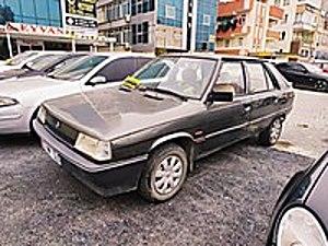 pazarlık yok takas yok Renault R 11 GTS