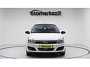 2006 OPEL ASTRA 1.3 CDTİ ESSENTİA 0 99DAN 36 AY VADE Opel Astra 1.3 CDTI Essentia