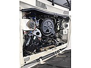 SALİH AUTO DAN ŞAHİN 1.6 LPG Lİ MASRAFSIZ Tofaş Şahin Şahin 5 vites