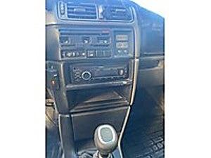 ŞEHERLİ OTOMOTİV DEN VECTRAA BU TEMİZLİKTEE YOKKK... Opel Vectra 1.8 GL