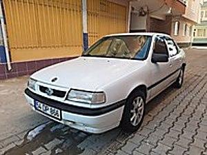 degisensiz temiz wektra Opel Vectra 1.8 GL