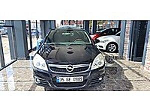 ORJİNAL 110BIN KMDE KAZASIZ DEĞİŞENSİZ Opel Vectra 1.6 Comfort