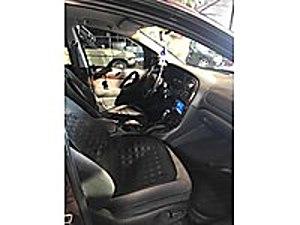 FUGA MOTORS DAN EMSALSİZ CAPRİCE Chevrolet Caprice 5.0 LS