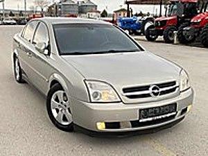 2005 Nokta Boyasız Emsali Olmayan Temizlikte Özel Renk C Kasa... Opel Vectra 1.6 Comfort