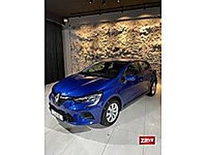 ZİRVE OTO KİRALAMA DAN EKONOMİK   LÜKS ARAÇLAR Renault Renault Clio