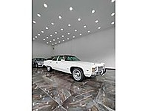 Manken Sahnede 1971 Impala Otomatik Chevrolet Chevrolet Impala