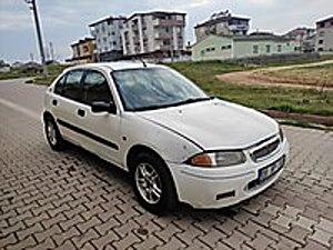 ŞİMŞEK TEN 1998 ROVER 214 Sİ MOTOR MEKANİK KUSURSUZ Rover 214 Si