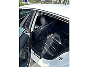 BEREKET OTO DAN AUDI A5 2.0 TDI Audi A5 A5 Sportback 2.0 TDI