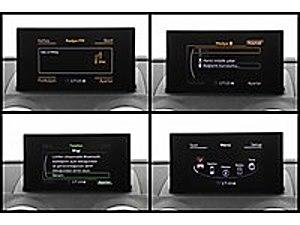 2014 MODEL DİZEL OTOMATİK AUDİ A3 SEDAN AMBİENTE S-TRONİC 110 HP Audi A3 A3 Sedan 1.6 TDI Ambiente