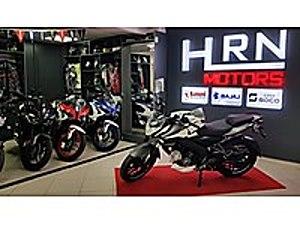 HRN MOTORS DAN BAJAJ PULSAR NS 200 Bajaj Pulsar NS 200 ABS
