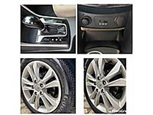 2014 ÇIKIŞLI ÇOK TEMİZ DİZEL OTOMATİK MASRAFSIZ İÇİ BEJ BAKIMLII Hyundai i30 1.6 CRDi Style
