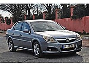 2007 MODEL OPEL VECTRA 1.6 NB COMFORT DEĞİŞENSİZ HASAR KAYITSIZ  Opel Vectra 1.6 Comfort