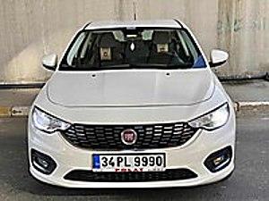 POLAT TAN 2017 FIAT EGEA 1.3 URBAN EKRANLI   15 DAKIKADA KREDİ Fiat Egea 1.3 Multijet Urban