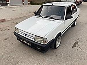 SANAÇ OTOMOTIVDEN 1998 ŞAHIN S Tofaş Şahin S