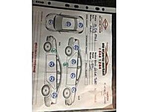 ÇINAR OTOMOTİVDEN HATASIZ DSG POLO Volkswagen Polo 1.4 TDI Comfortline