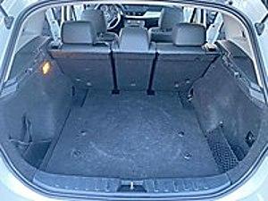 SÖZBİR TÜRKAYDAN BOYASIZ EMSALSİZ 2.0D 177 HP XDRİVE SIFIR TADI BMW X1 20d xDrive Premium