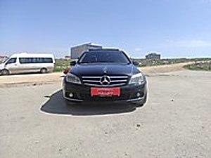 CMG MOTORSDAN 2010 CAM TAVAN C 180 LPG BENZİN Mercedes - Benz C Serisi C 180 Komp. BlueEfficiency Fascination